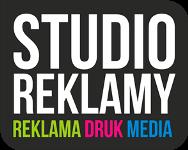 Studio Reklamy Mofo